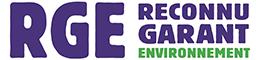 RGE, Autrement Bois Constrution