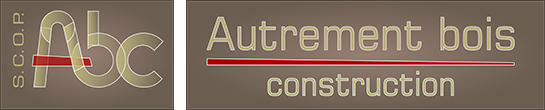 Autrement Bois Constrution Logo