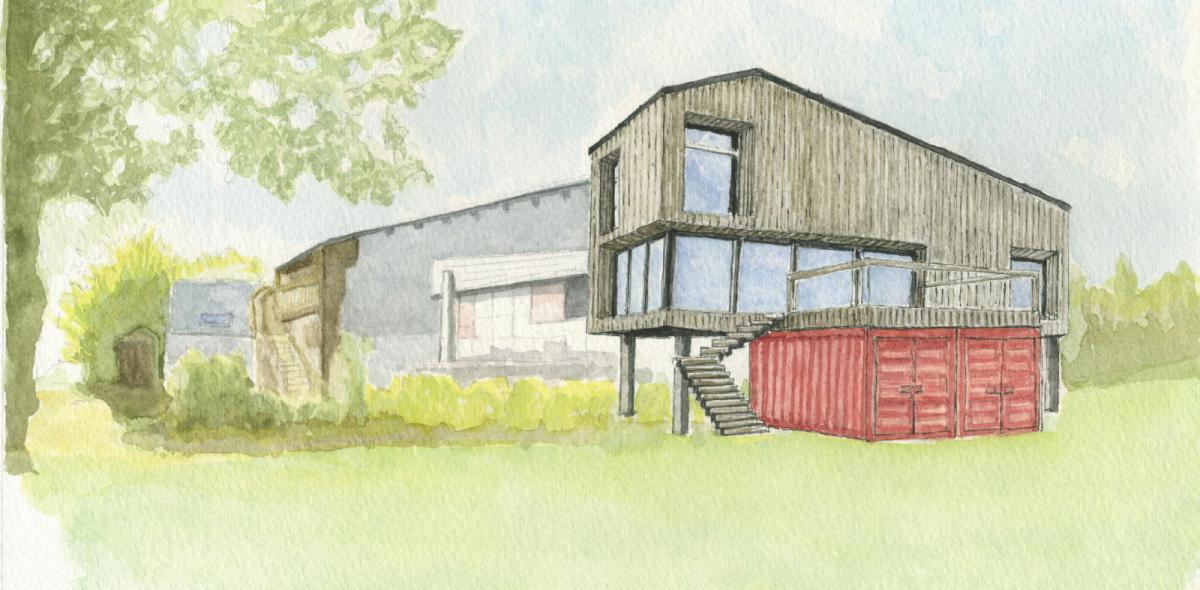 plan_architecture_projet_saint-ave_maison_passive_bois_autrement_bois_construction.PNG