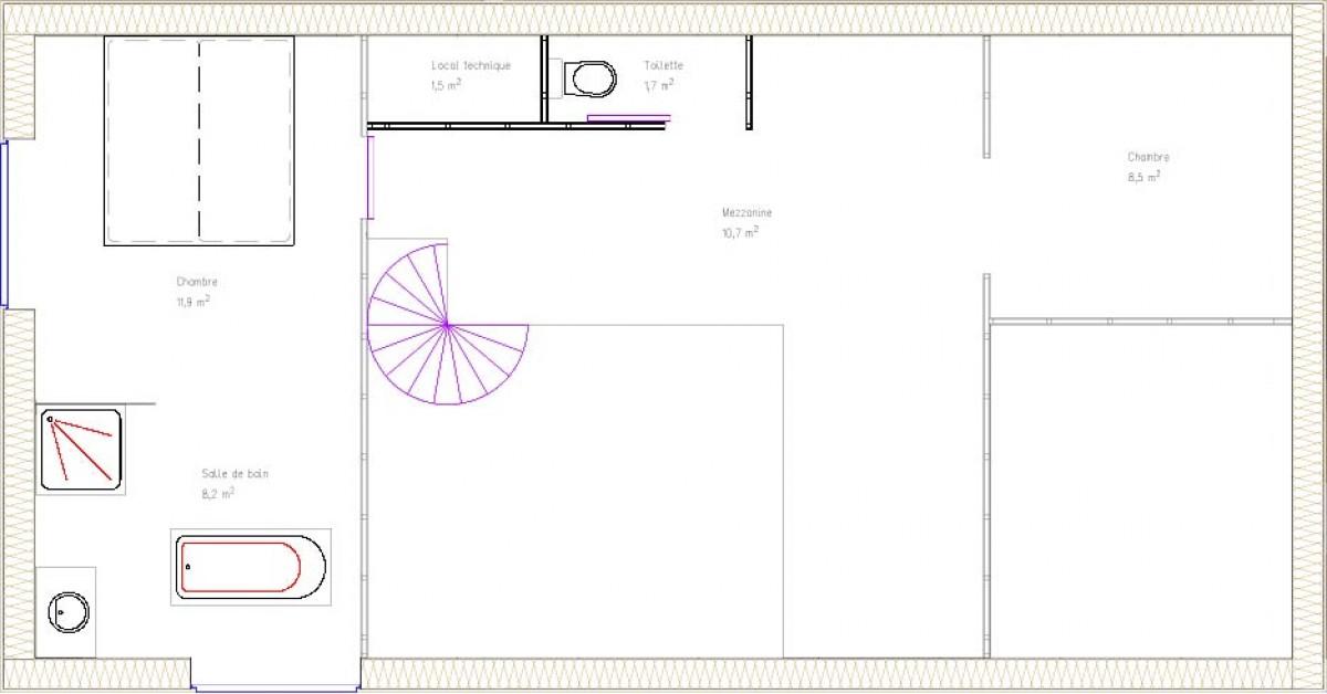 Coupe_etage_projet_saint-ave_maison_passive_bois_autrement_bois_construction.jpg