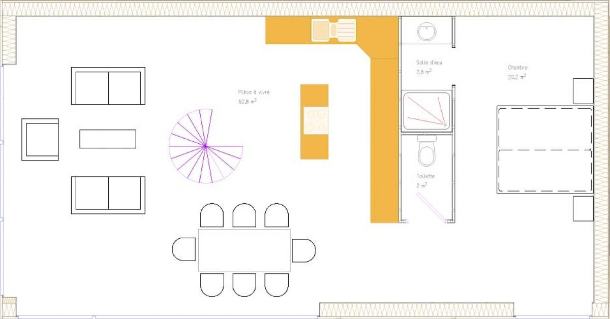 Coupe_rdc_projet_saint-ave_maison_passive_bois_autrement_bois_construction.jpg