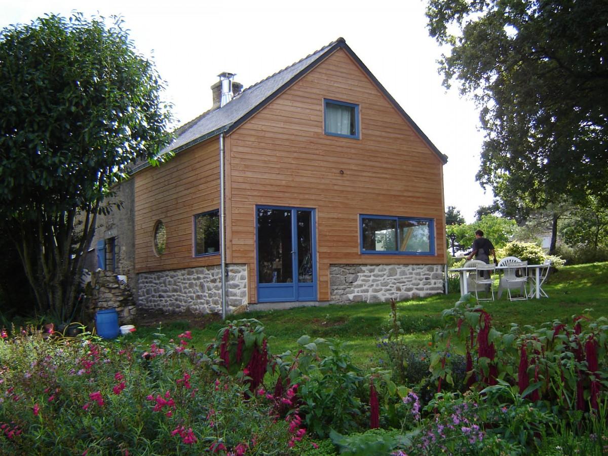 autrement_bois_construction_maison_extension_bois(2).JPG