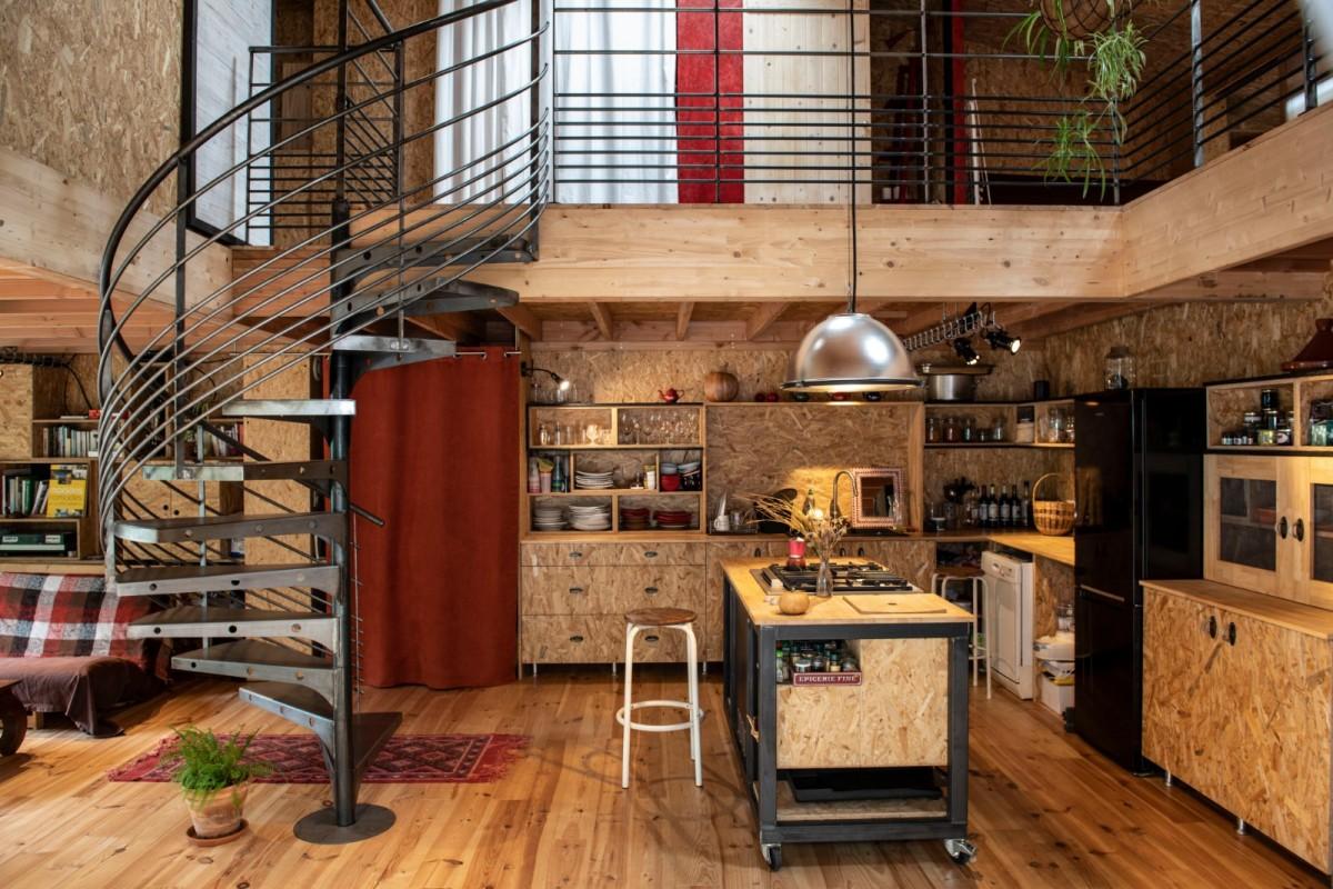 autrement_bois_construction_amenagement_maison_interieur_bois(5).jpg