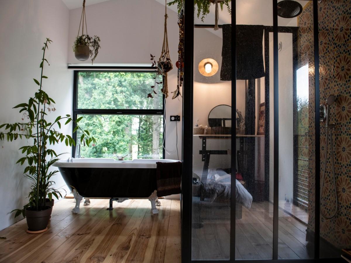autrement_bois_construction_amenagement_maison_interieur_bois(6).jpg