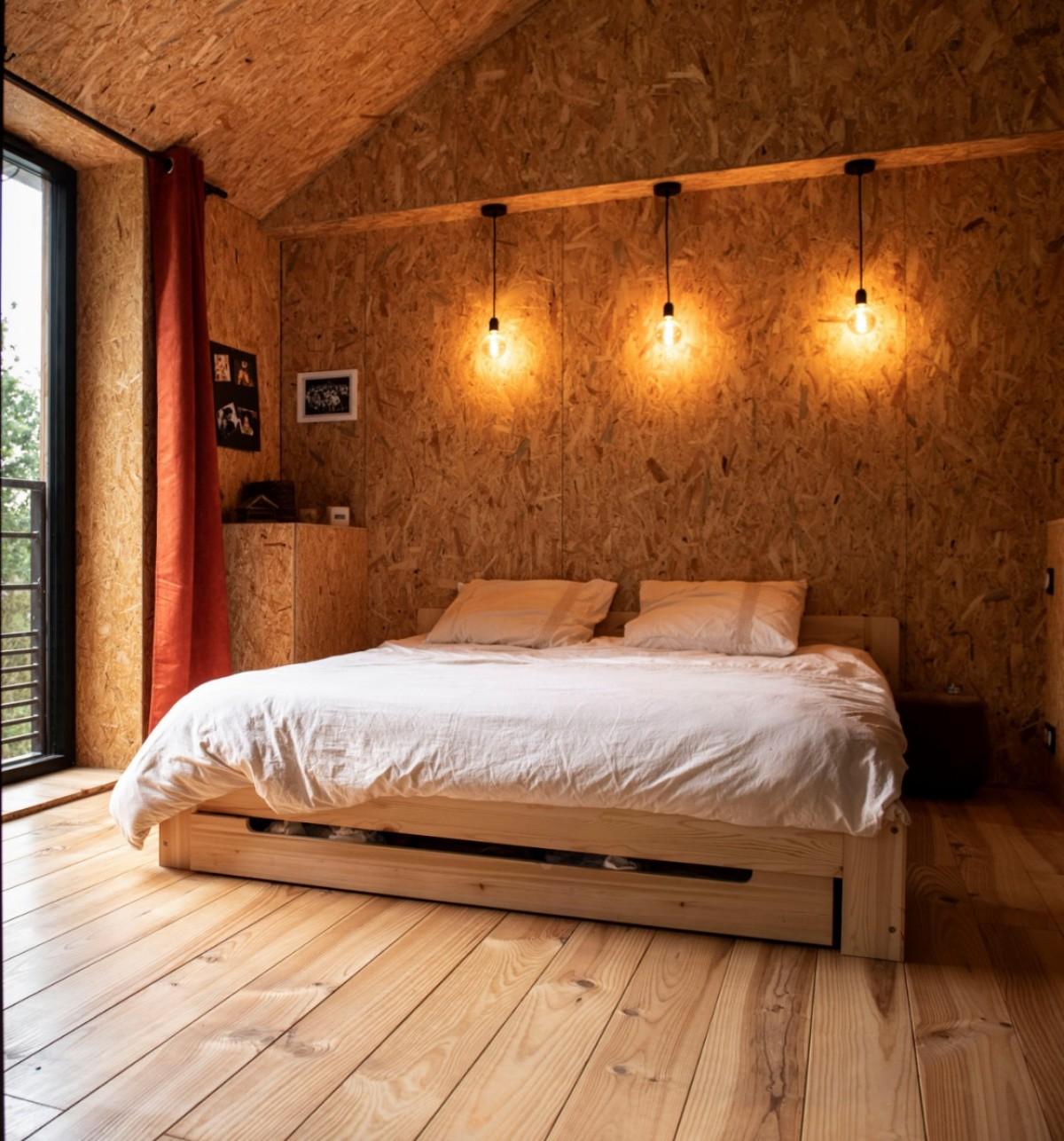 autrement_bois_construction_amenagement_maison_interieur_bois(7).jpg