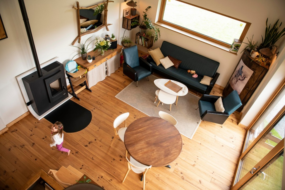 autrement_bois_construction_amenagement_maison_interieur_bois(11).jpg