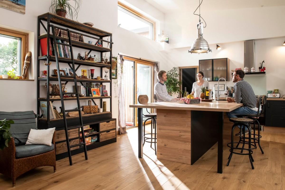 autrement_bois_construction_amenagement_maison_interieur_bois(8).jpg