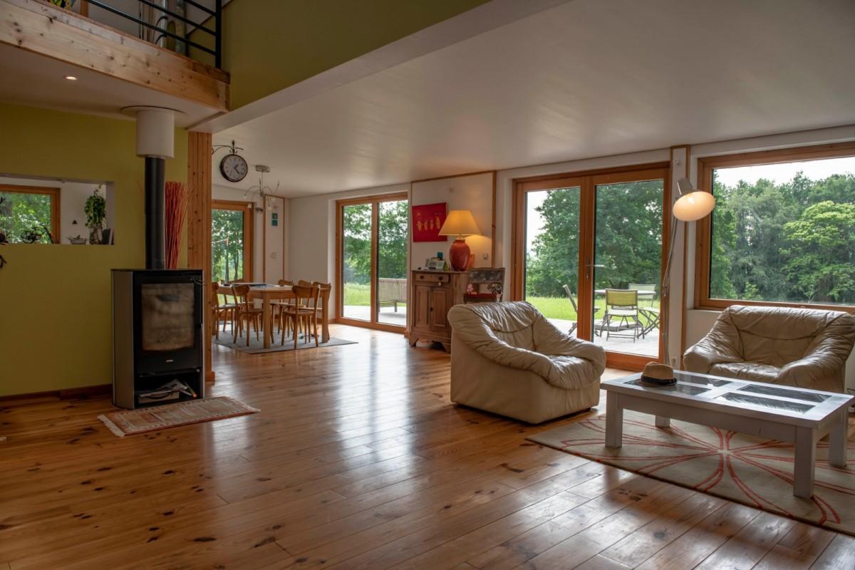 autrement_bois_construction_amenagement_maison_interieur_bois(1).jpg