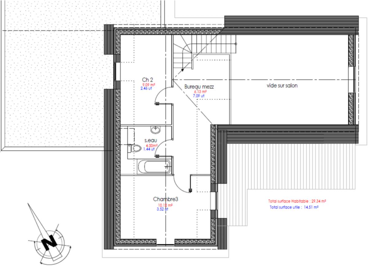 plan etage.PNG