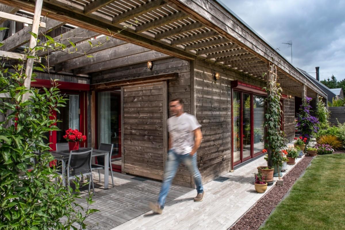 autrement_bois_construction_amenagement_maison_exterieur_bois(4).jpg