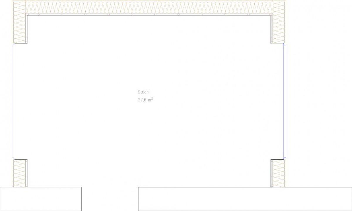 Coupe_projet_peillac_extension_bois_autrement_bois_construction.jpg