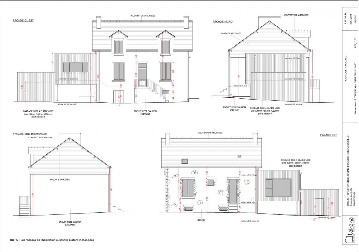 plan_architecture_projet_peillac_extension_bois_autrement_bois_construction.jpg