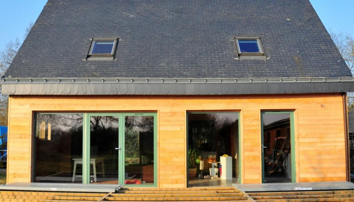 autrement_bois_construction_remplacement_menuiseries_vitrage_maison_apres.JPG