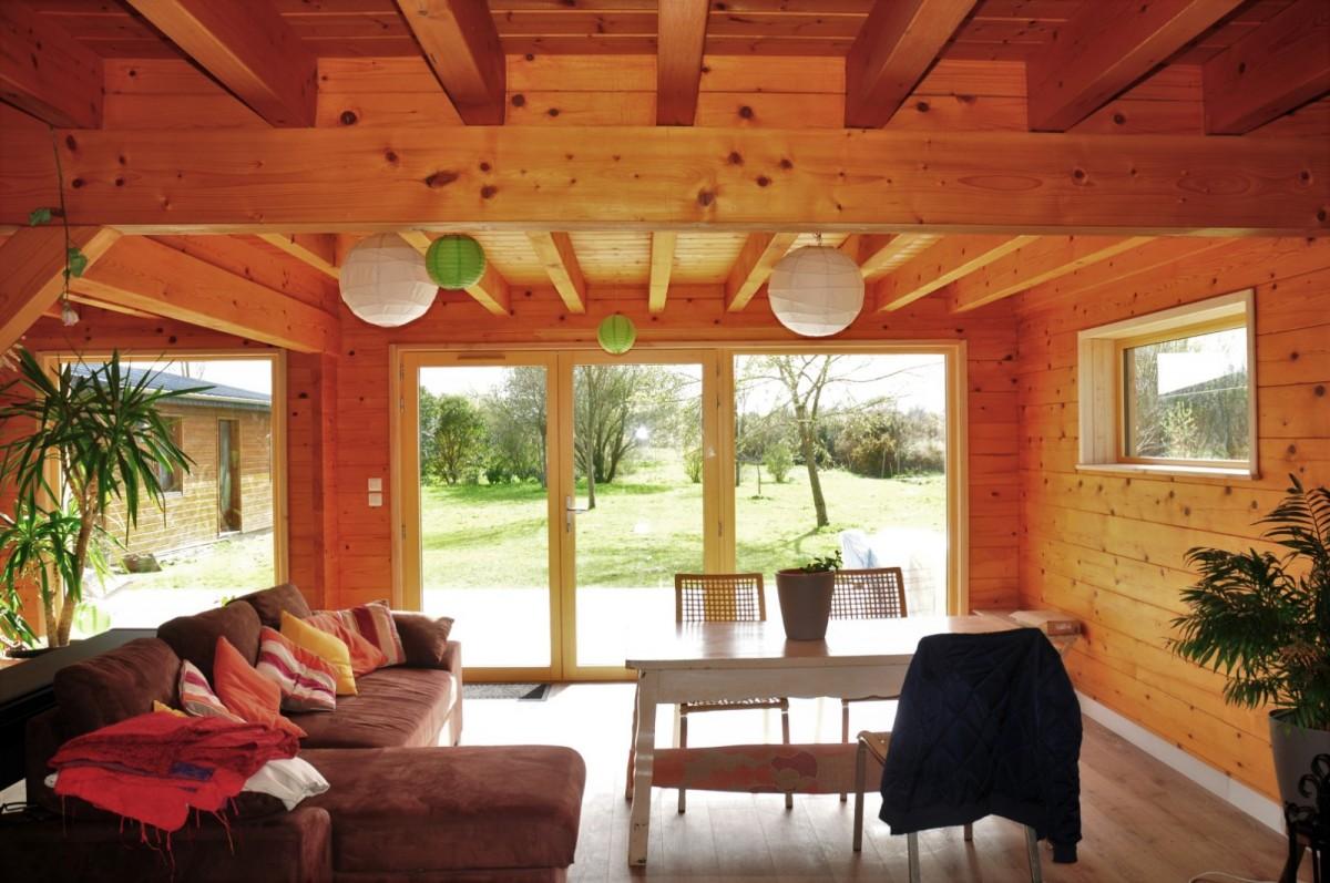 autrement_bois_construction_remplacement_menuiseries_vitrage_maison_apres_vue_interieur.JPG