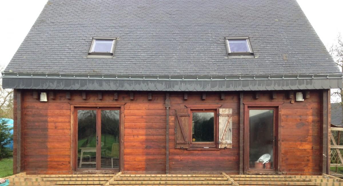 autrement_bois_construction_remplacement_menuiseries_vitrage_maison_avant.JPG