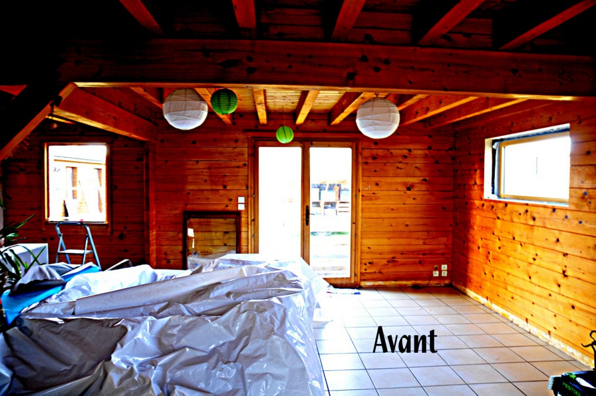 interieur_avant_isolation_thermique_bois_ferel_abc.jpg